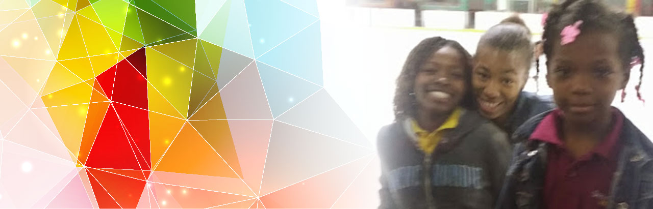 4colorslides